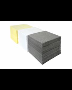 Chemical Absorbent Pillow Spillshop