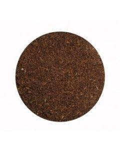 SpillBoss P85 Premium Organic Absorbent