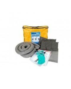 50 ltr General Purpose Spill Kit