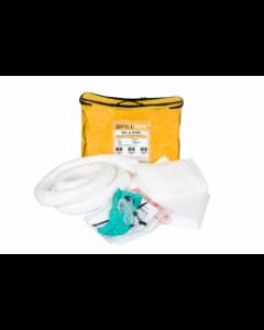 50 ltr Oil & Fuel Spill Kit