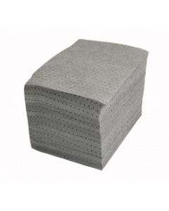 Marine Spill Kit Absorbents Pads