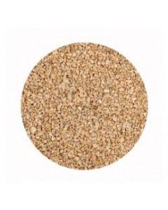 SpillBoss P95 Premium Natural Absorbent
