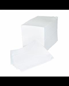 Mineral Sponge Absorbents Pads