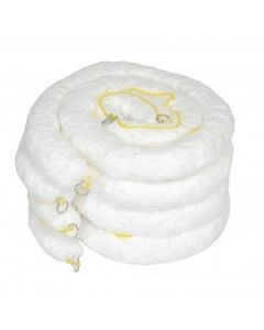 Poly Trays Absorbent Booms