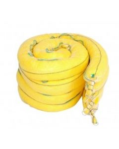 Portable Collapsible Bunds Absorbent Booms
