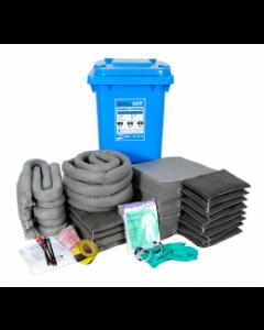 SpillBoss+ 240 ltr General Purpose Spill Kit