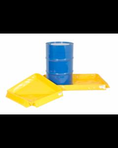 Spill Mats Temporary Spill Mats