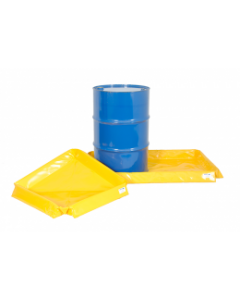 Spill Response Products Temporary Spill Mats