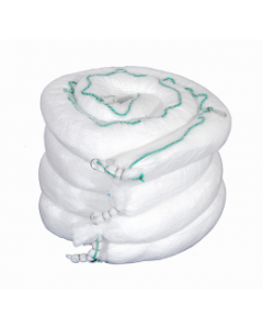 Universal Absorbent Booms