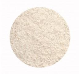 SpillBoss P35 Premium Mineral Absorbent