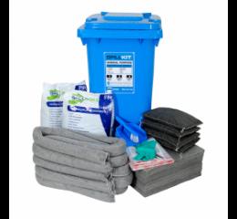 SpillBoss 240 ltr General Purpose Spill Kit