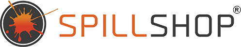 SpillShop